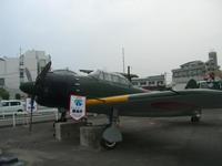 CIMG0905